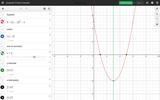 Quadratic Project Example