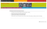 Howard Arkley Education Resource