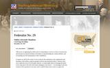 Federalist No. 29 Publius (Alexander Hamilton)