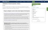 ASSESSING HUMAN HEARING -REMIX