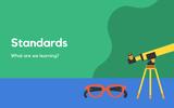 Civic Literacy Standards Roadmap