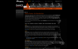 Dance Forms: An Introduction