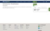 Verb Interactive - Florida Students