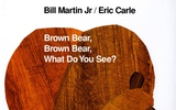 Brown Bear, Brown Bear What Do You See? (Remix)