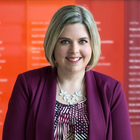 Pam Batchelor's profile image