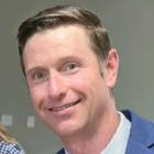 Will Herring's profile image