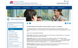 Career One Stop: Informational Interviews