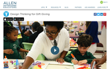 Design Thinking for Gift Giving