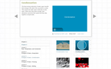 Changing State - Condensation: Condensation Animation