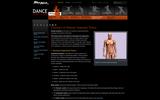 Glossary of Human Anatomy
