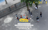 Photo de classe – Web documentary
