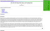 The 1183-1185 Hajj of Ibn Jubayr and Teaching Islam