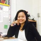 Mary Rose Yoo's profile image