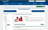 Linear Equations: Grade 8 Mathematics Module 4, Topic A, Lesson 3