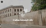 Cuba: Island Life