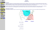 Air Masses Activity