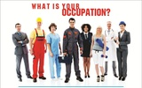 Occupation Preparation Career research
