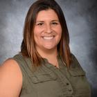 Elizabeth Alderson's profile image