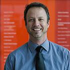 David Hinrichs's profile image