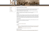 Spanish-American War: Textbook Lesson