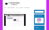 Adding Decimals - Video