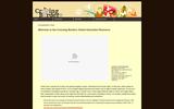 Crossing Borders: Online Art Education Resource