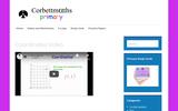 Coordinates - Video