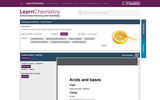 Microscale Chemistry Acids and Bases