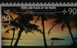 People and Places of the Pacific