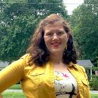 Anna Walker's profile image