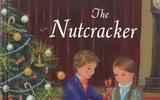 The History of The Nutcracker Ballet by P.I. Tchaikovsky