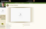 The Puma Challenge