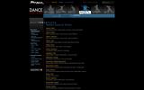 Ballet/Classical Artist