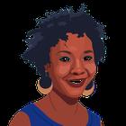 Tomika Altman's profile image