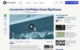 Introduction | Vel Phillips: Dream Big Dreams