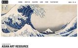 Asian Art Resource