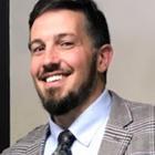 J. Tyler Callahan's profile image