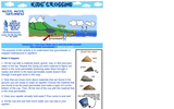 Kids' Crossing: Make an Aquifer