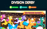 Division Derby Race