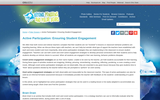 Active Participation: Ensuring Student Engagement