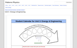 3 - Energy & Engineering