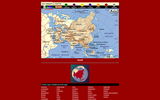 Asia-Interactive Map