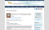 Bunny Money Q&A