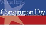 Constitution Day Rap