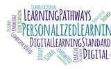 DLS & Personalized Learning Crosswalk