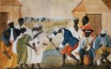 Remix - A Debate Against Slavery