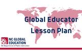 GEDB 5th Grade Poverty Unit: Food Simulation (Lesson 2 of 6)