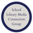 School Library Media Connection Group