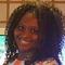 Adrienne Parker
