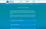 About Aquaculture